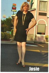 0 Josie @ Emilios Grovetown Ga 05132014-2 size 10 - 4 inch heel sandals by Bandolino (Josie Augusta) Tags: georgia tv highheels sandals cd josie tgirl transgender sissy tranny transvestite karaoke augusta crossdresser highheelsandals tg lbd effeminate littleblackdress trannie genderbender femaleimpersonator grovetown tgurl bandolino femaleillusionist krosdreser emiliositalianeatery