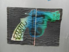 nw (695129) Tags: old usa streetart west vancouver america graffiti coast diy washington stencil sticker nw state pacific northwest label stickers postoffice faded worn older wa weathered louie postal slap usps graff westcoast pnw deteriorated 228 looe mailing prioritymailsticker prioritymailart stencilsticker twofront label228 diysticker prioritymailgraffiti 2front label228graff 2frontprioritymail postiffice