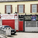THE GOLDEN GATE CHINESE RESTAURANT IN LIMERICK