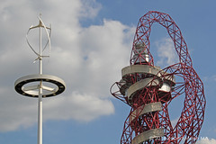 QueenElizabethOlympicPark2014.06.12-117 (Robert Mann MA Photography) Tags: park city summer london tourism architecture cities olympic olympics westfield thursday olympicstadium essex olympicpark townpark stratford attractions touristattractions citypark paralympics olympicgames london2012 2014 westham paralympic greaterlondon aquaticscentre paralympicgames stratfordcity london2012olympicgames westfieldstratfordcity stratfordlondon arcelormittalorbit queenelizabetholympicpark london2012paralympicgames 12thjune2014 stratfordcitylondon queenelizabetholympicparkstratford olympicparkstatford