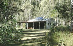 1520 Ellangowan-Coraki Road, Ellangowan NSW