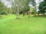 8 Sawmill Place, Tyalgum NSW
