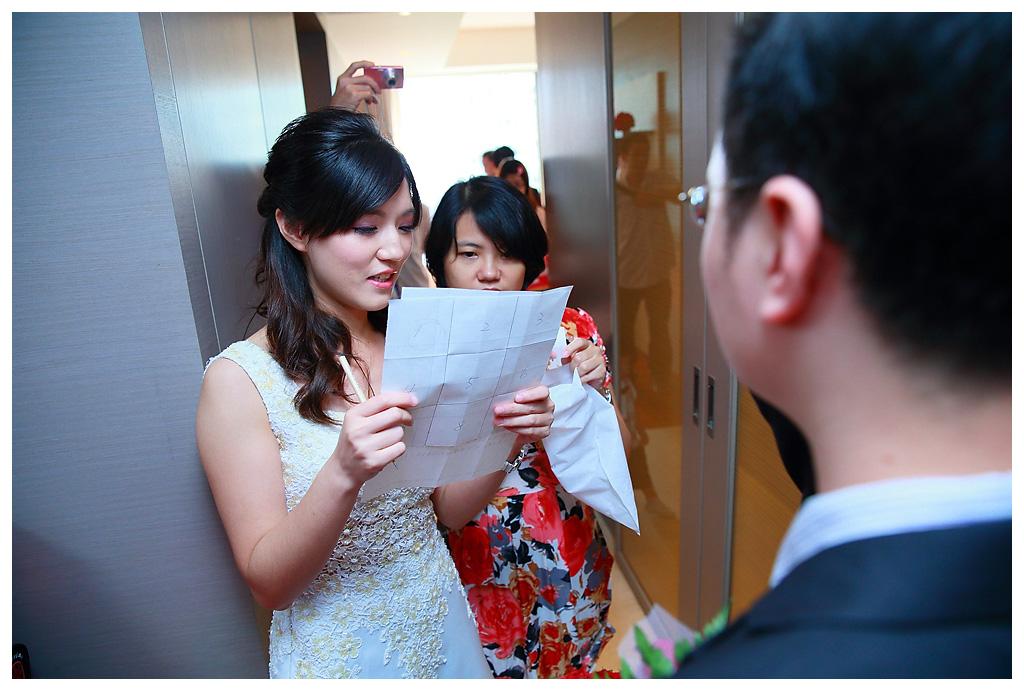 my wedding_0296