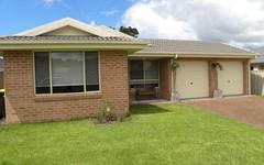 16 Terka Street, Wadalba NSW