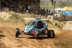 "0272-II Autocross Esplu¦üs • <a style=""font-size:0.8em;"" href=""http://www.flickr.com/photos/116210701@N02/14317066497/"" target=""_blank"">View on Flickr</a>"
