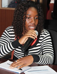 IREX MOZAMBIQUE 2014-05-26X (msp.irexmozambique) Tags: mozambique maputo moçambique irex tropicais jornalistas doenças capacitação negligenciadas