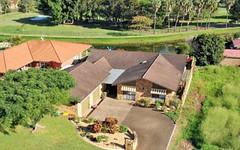 175 Darlington Drive, Banora Point NSW