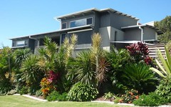 1/64 Mildura Street, Coffs Harbour Jetty NSW