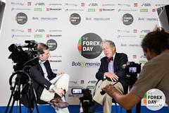 ForexDay 2014 Plato TV 3