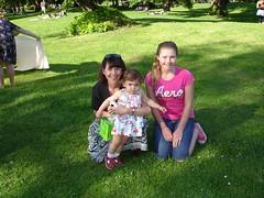DSC00268 (reel3d1) Tags: girls kids babies nutts nutt starkman