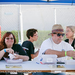 "140517_Corona Rotary Lobsterfest_0007 <a style=""margin-left:10px; font-size:0.8em;"" href=""http://www.flickr.com/photos/114414663@N05/14384855064/"" target=""_blank"">@flickr</a>"