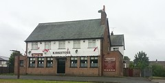 "The Kirkstone, Litherlansd, Liverpool • <a style=""font-size:0.8em;"" href=""http://www.flickr.com/photos/9840291@N03/14393106439/"" target=""_blank"">View on Flickr</a>"