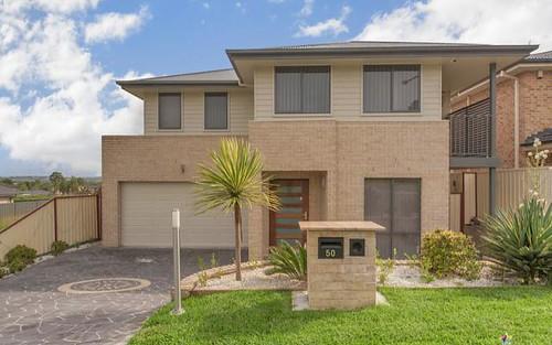 50 Flametree Street, Casula NSW 2170
