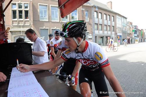4e rit St Martinusprijs  (86)