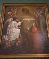 IMGP4185b (froguy) Tags: saint petersburg riussia
