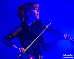 Lindsey Stirling @ Paramount Theater (Kirk Stauffer) Tags: show lighting red portrait musician music woman usa cute girl festival female hair lights ginger us washington dance concert eyes nikon women long theater pretty tour dancing song live stirling stage gig performing band may lindsay dancer pop redhead event entertainment wash violin presents singer indie wa classical fiddle sterling lindsey perform hip hop electronic venue stg darling vocals violinist kirk fiery paramount entertain stauffer 2014 d4 paramounttheater americasgottalent kirkstauffer lindseystirling
