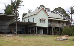 115 Myall Creek Road, Bora Ridge NSW