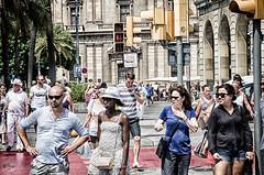 Barcelone #37