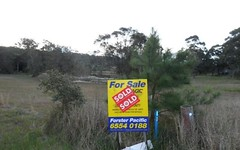 3513 The Lakes Way, Charlotte Bay NSW