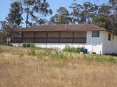 5 Settlers Road, Greigs Flat NSW