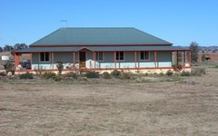 4195 Belubula Way, Canowindra NSW