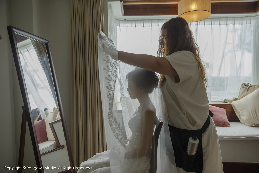 胖哥自助婚紗-婚禮紀錄-新娘秘書-8