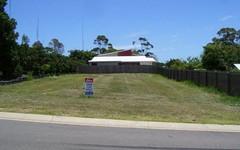 2A Talasea Drive, Urraween QLD