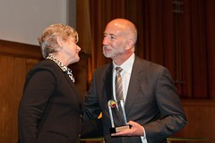 Claudia Brind-Woody-IBM-Ambassador Award