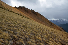 Everywhere You Look, Jaw Dropping Stuff (jpmckenna - Madagascar Trip Now) Tags: canada mountains alpine provincialpark southchilcotin getoutside ilovebc hikingbritishcolumbia backpackinginbc hikinginbc