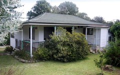 17 Macquarie Rd, Morisset Park NSW