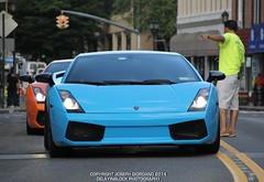 Glen Cove Autostrade 6/26/2014 (DelayInBlock Photography) Tags: ny chevrolet gold nissan lotus cove rally ferrari glen porsche rush bmw audi hummer bugatti lamborghini bentley gtr autostrade martinoautoconcepts exotics4life purblanc