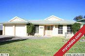 9 Kilshanny Avenue, Ashtonfield NSW