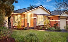 1/3 Pine Ridge, Donvale VIC
