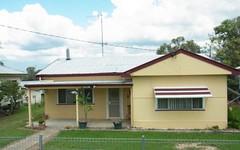4 Jubilee Street, Ashford NSW