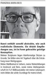 BHS2014_FMBE_001 (andares52) Tags: sculpture art festival schweiz switzerland suisse suiza kunst svizzera symposium bildhauerei bildhauer kantonbern sculpturefestival bürenanderaare cantonofberne