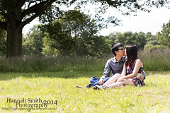 Rachel & Matthew (HSPhotography94) Tags: plants lake cute floral grass smart gardens landscape happy photography student flora couple pretty do shoot photoshoot hannah models chinese scenic smith stokeontrent greenery to lover lovely staffordshire partner pathway trentham happytogether hannahsmith trenthamgardens photographystudent studentphotographer lovedup universitystudents criticismwelcome couplesphotoshoot hsphotography94 trenthamgardensestate