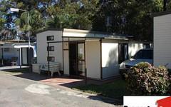 unit 148 Myola Caravan Park, Myola NSW