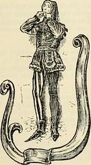 Anglų lietuvių žodynas. Žodis stink bell reiškia tvaikas bell lietuviškai.
