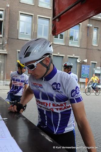 4e rit St Martinusprijs  (31)