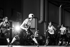 74_RDPC_MayJune2014_Action (rollerderbyphotocontest) Tags: june action may rollerderby rdpc rollerderbyphotocontest