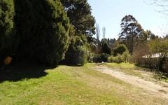 2 Leichhardt Street, Katoomba NSW