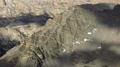 Peak 12245 (Tim Lawnicki) Tags: california sierranevada highsierra
