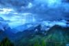 Đèo Ô Quy Hồ (iame_romance) Tags: cloud mountain landscape ray viet sapa nam liên ô quy hoàng hồ sơn iameromance