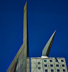 architecture_318
