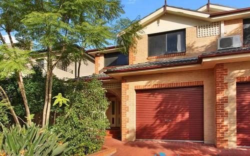 18 Price Street, Merrylands NSW 2160