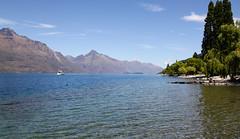 IMG_9102 (colddog0604) Tags: newzealand otago queenstown bungy