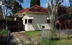 30 Glassop Street, Yagoona NSW