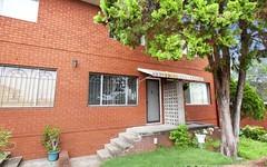 7/78 Helena Street, Auburn NSW