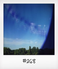 "#DailyPolaroid of 23-6-14 #268 • <a style=""font-size:0.8em;"" href=""http://www.flickr.com/photos/47939785@N05/14652536306/"" target=""_blank"">View on Flickr</a>"
