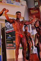 Cabanatuan Show 027